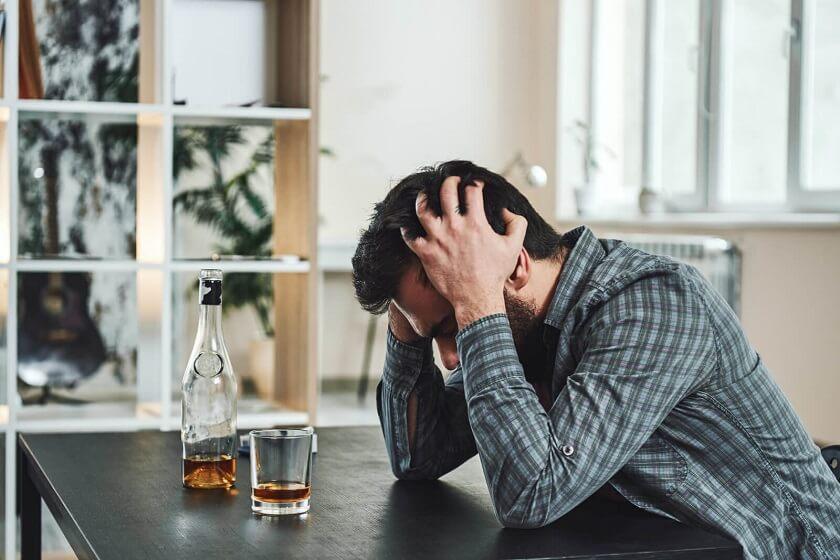 Наркологическое лечение алкоголизма кемерово наркологическая клиника апатиты